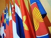 L'ASEAN s'efforce davantage pour une Communauté en 2015
