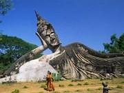 Le tourisme au Laos a généré 500 millions de dollars en 2012