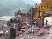 L'Australie souhaite investir dans l'industrie minière au Vietnam