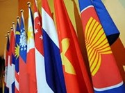 Mer Orientale : l'ASEAN met l'accent sur les principes communs