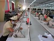 Vietnam : 7.645 entreprises relancent de leurs affaires