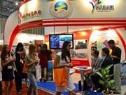 Foire internationale du tourisme Vietnam-VITM Hanoi