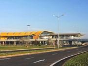 38 ouvrages reçoivent le Prix national d'architecture 2012