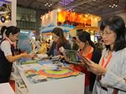 Tourisme : ouverture de la foire internationale VITM
