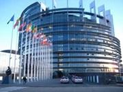 Droits de l'Homme: la résolution du PE sur la situation au Vietnam est erronée