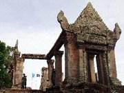 Le PM Hun Sen salue les bonnes relations entre le Cambodge et la Thaïlande