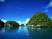 District insulaire de Van Don : plein cap sur le tourisme