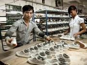 Cân Tho, un futur pôle industriel en 2015