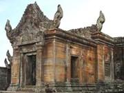 Temple de Preah Vihear: Cambodge et Thaïlande respecteront la décision de la CIJ