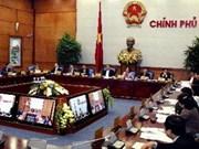 Le Vietnam vise une réduction durable de la pauvreté