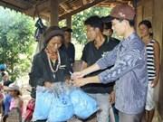 Phu Yen répond à la Journée mondiale de lutte contre le paludisme