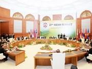 Le Vietnam contribue activement au succès du 22e Sommet de l'ASEAN