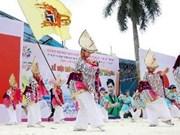 Le Japon renforce ses échanges culturels avec le Vietnam