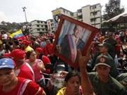 La pensée politique du président Hugo Chavez objet d'un séminaire