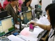 Développement de logiciels libres au Vietnam
