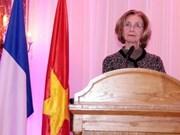 Le Forum d'affaires France-Vietnam s'offre un beau succès