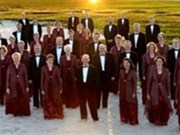 L'orchestre symphonique de Munich va se produire à Hanoi