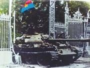Les exploits silencieux des commandos vietnamiens