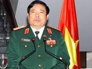 Défense : l'ADMM-7 va examiner une initiative du Vietnam