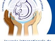 L'ONU salue l'apport des sages-femmes à la santé maternelle
