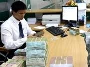Plus de 2.337 mlds de dôngs d'obligations gouvernementales mobilisés