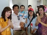 Hanoi-Bangkok à petits prix avec VietJetAir