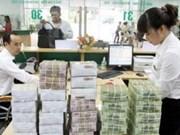 Programme de gestion des dettes à moyen terme adopté