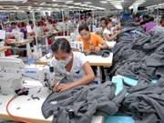 Le Vietnam favorise toujours les entreprises issues de l'IDE