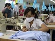 Commerce bilatéral : Vietnam et Iran ciblent 500 millions de dollars
