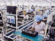 Assistance des entreprises d'IDE dans le secteur des hautes technologies