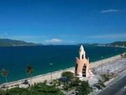 Nha Trang : bientôt la foire internationale du tourisme maritime et insulaire 2013