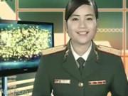 La chaîne de télévision de la défense verra le jour