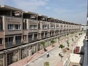 Crédit immobilier préférentiel pour les revenus modestes