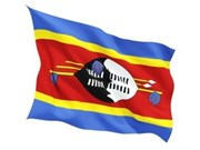 Etablissement de relations diplomatiques entre le Vietnam et le Swaziland