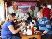 Au défi d'un label pour la gastronomie vietnamienne