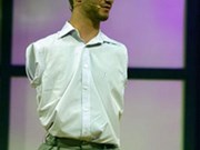 Nick Vujicic, le jeune homme le plus spécial de la planète au Vietnam