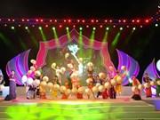 HCM-Ville accueillera 4,1 millions d'étrangers en 2013