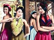 Un vent frais souffle sur le cinéma vietnamien