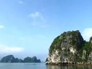 À la découverte de l'archipel de Cô Tô à Quang Ninh