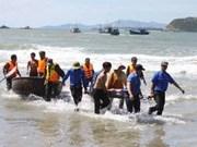 L'ASEAN aura une déclaration sur la résilience aux désastres