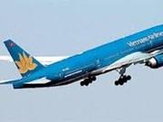 Vietnam Airlines inauguera la ligne directe Incheon-Da Nang
