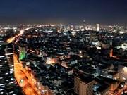 Bangkok, la destination la plus préférée du monde