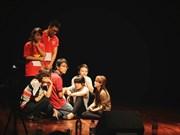 Théâtre de Broadway : un projet peut en cacher un autre