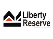 Blanchiment d'argent : DongA Bank n'a aucune relation avec Liberty Reserve