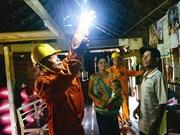 Économies d'énergie : ces particuliers qui montrent l'exemple
