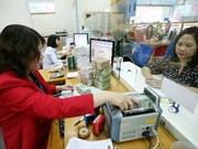 Approbation du projet de règlement des créances douteuses