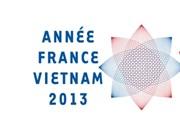 Le Vietnam participe à l'ECAF en France