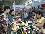 Vietnam-Brésil: Les activités commerciales toutes voiles dehors