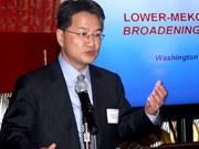 VN-USA: approfondissement de la coopération dans les problèmes régionaux