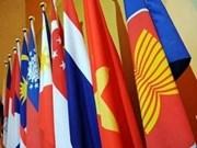 L'ASEAN harmonise les procédures douanières